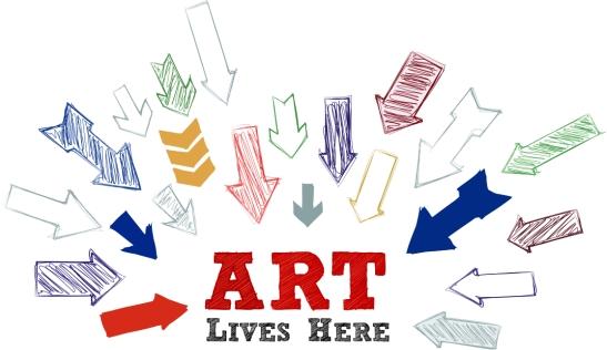 ALH logo3