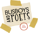 Busobys and Poets High-Res