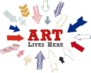 ALH logo2