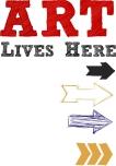 ALH logo6