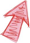 arrow04