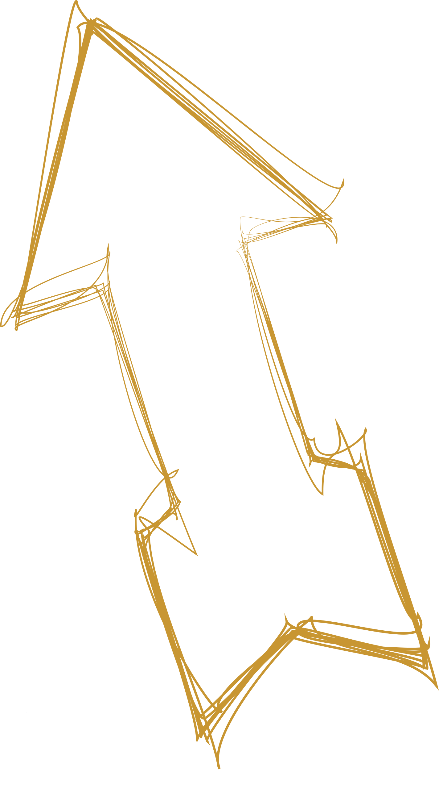 Arrow Art Art. lives. here.
