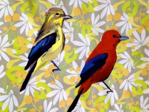 melissa bird 2