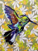 melissa bird1