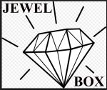 Jewel Box logo