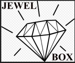 Jewel Box logo