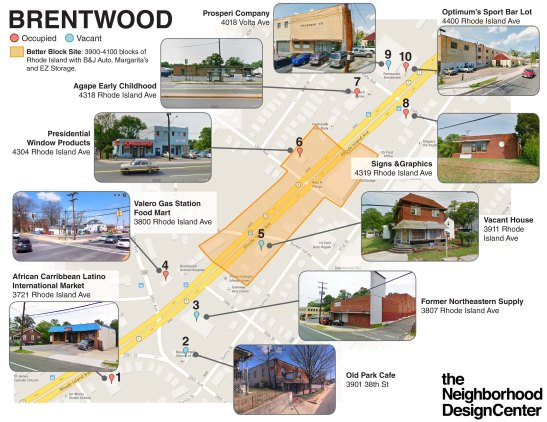 Creative Placemaking Maps-2