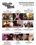 Performers-Schedule-85x11_2014