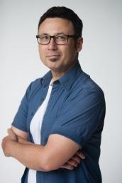 Michael Janis