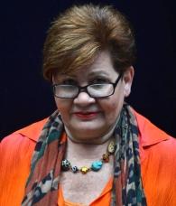 Marsha Stein, Painter